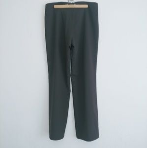 Ralph Lauren Black Lable wide leg slacks